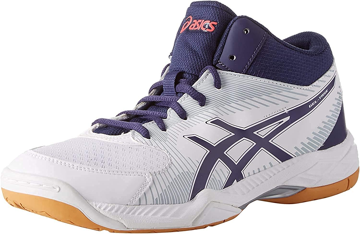 Brillare rottura Patetico  Amazon.com | ASICS Gel-Task Mt Womens Trainers B753Y Sneakers Shoes | Shoes