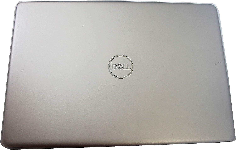32TJM Dell Inspiron 5593 Genuine LCD Back Cover