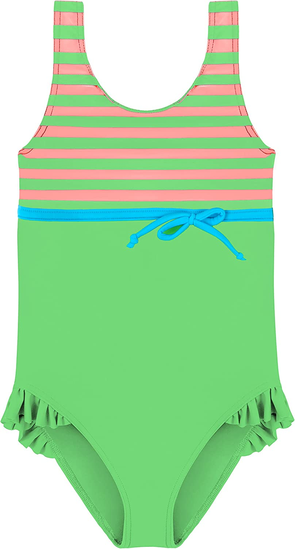Merry Style Costume da Bagno Intero Bambina e Ragazza MSVRKind2