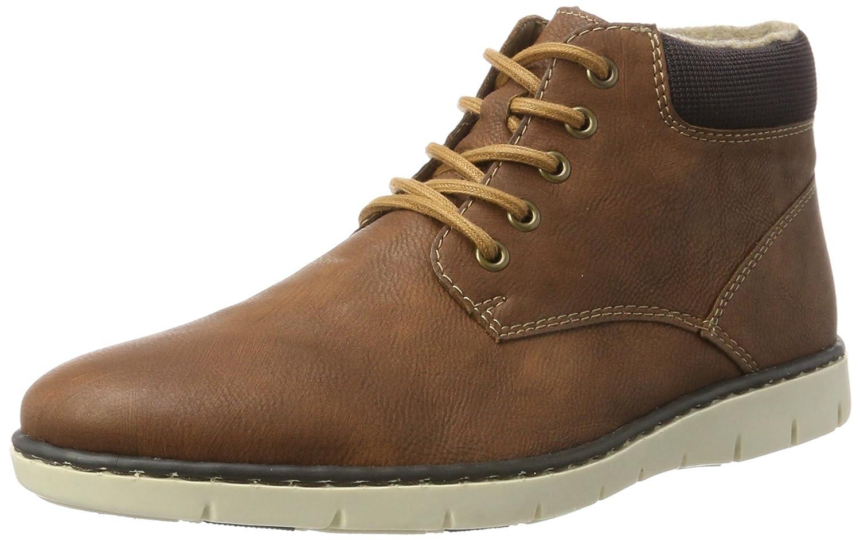Rieker Herren 37520 Klassische StiefelRieker 37520 Klassische Stiefel Testadimoro Billig und erschwinglich Im Verkauf