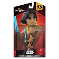 Disney Infinity - Ezra Bridger