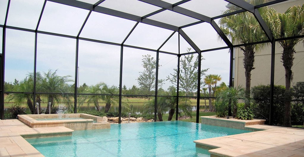 Machine Guards Skylights UV Stabilized 24 x 48-3mm thickness Polycarbonate Sheet Good Glass Alternative used in POP Signs//Displays Pool Enclosures Low Flammability /& Burglary-Resistant