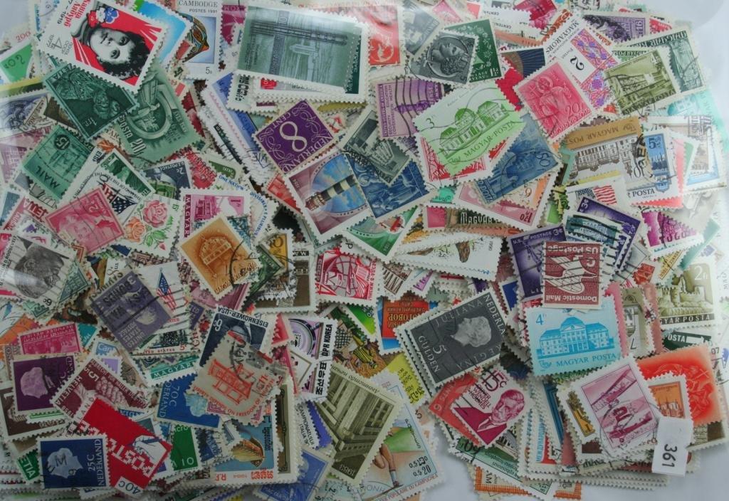 2000 (Mint Mundo (Mint 2000 & (361) ef4569