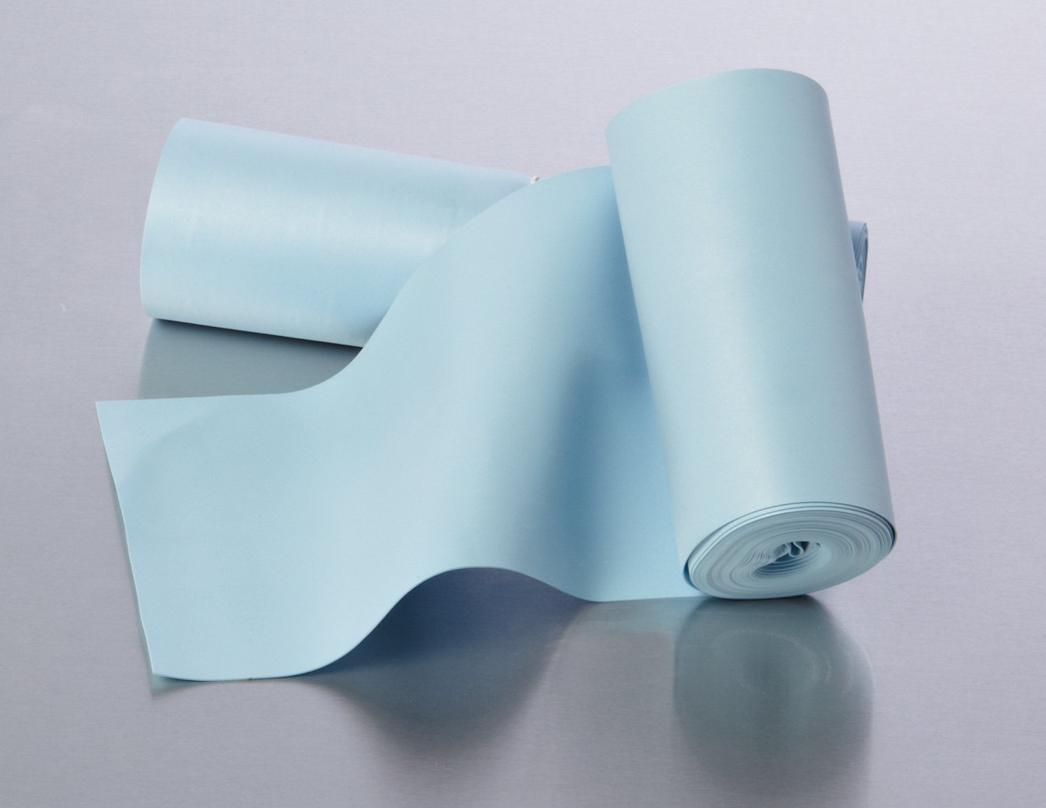 Medline DYNJ05916 Esmark Sterile Latex-Free Bandages, 4'' x 9' (Pack of 20) by Medline