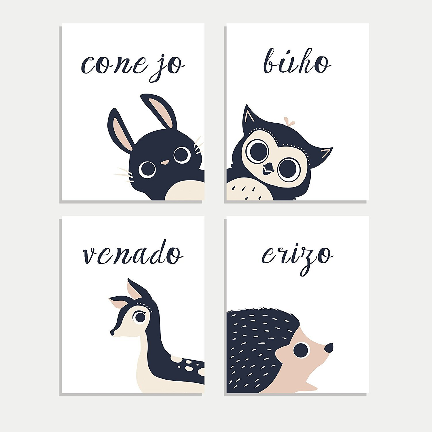 Kids Room Wall Decor Bedroom Wall Decor Cute Wall Decor Giraffe Nursery Decor Kids Decor 05x07 Inch Print