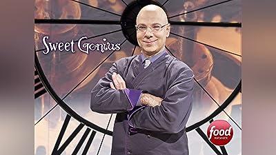 Sweet Genius