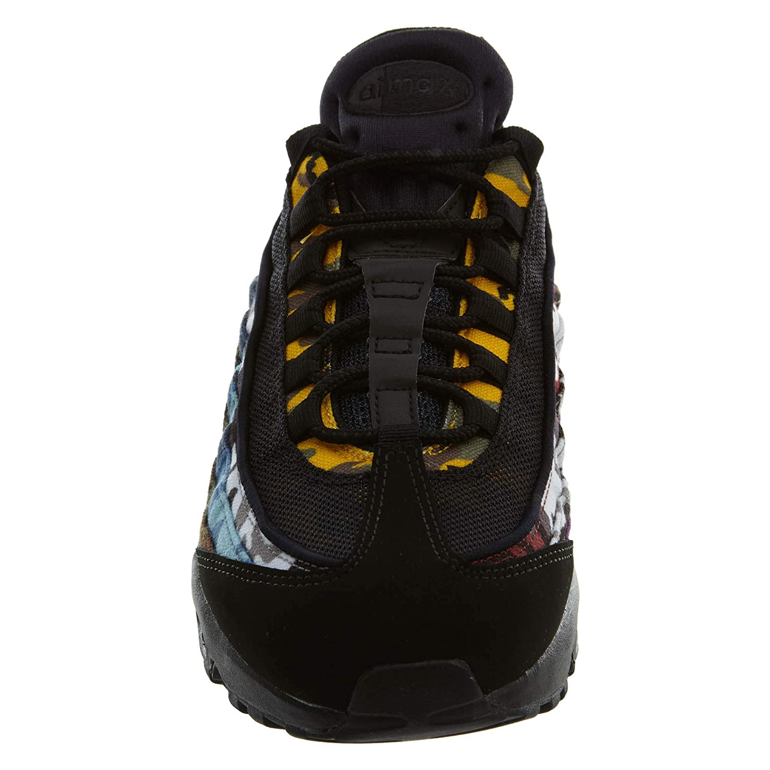 newest collection e8ed6 babd0 Amazon.com  Nike Air Max 95  Nike  Shoes