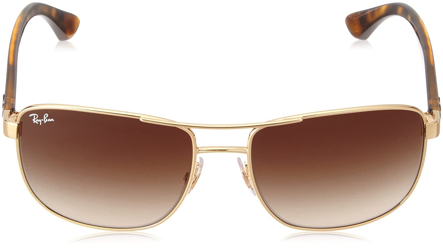 1b91041768 Ray-ban Men Mod. 3533 Sunglasses