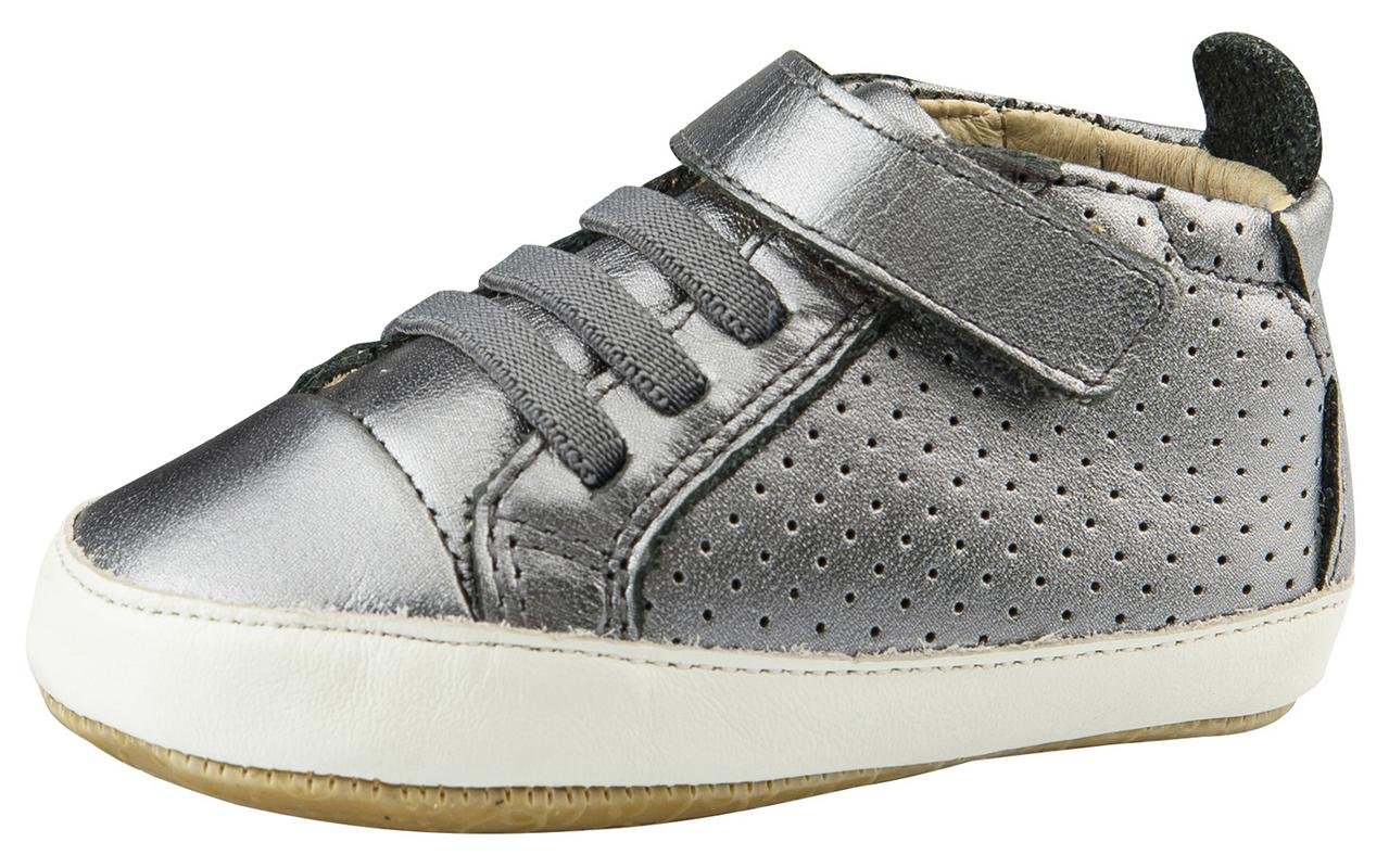 Old Soles Kids' Cheer Bambini (Infant/Toddler) 074CB