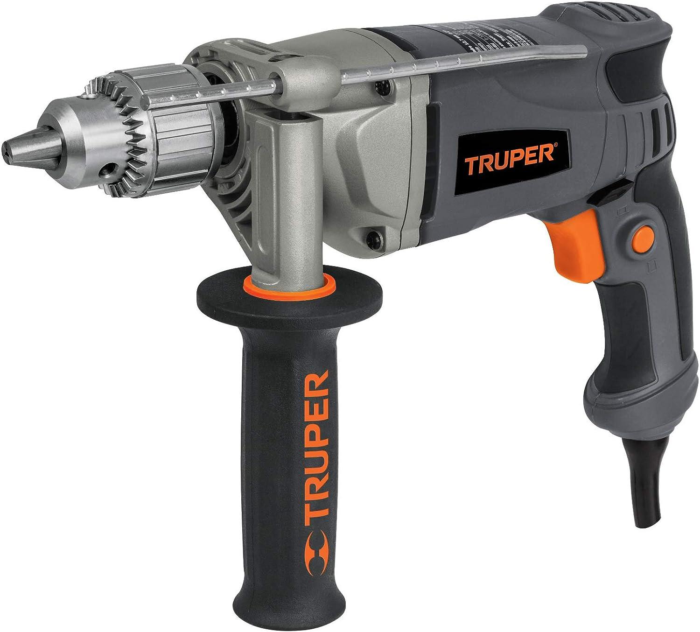 TRUPER TAL-1 2N 1 Sales for sale 2
