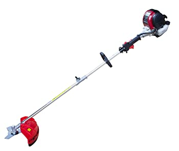 PowerSmart-PS-431-brush-cutter