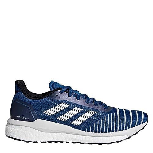 adidas Herren Solar Drive Fitnessschuhe: : Schuhe