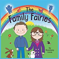 The Family Fairies