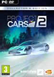 Project Cars 2 - Collector's - PC