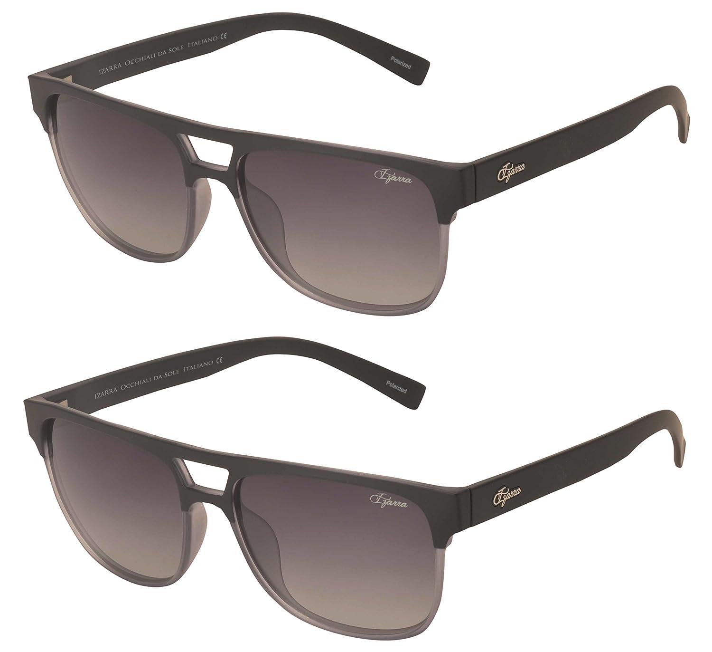 Of Square Unisex SunglassesSet Polarized 2cii 3281 65 Izarra sQtCBhdxr