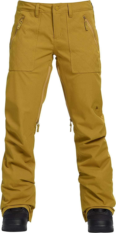 Burton Vida Snowboard Pants Womens