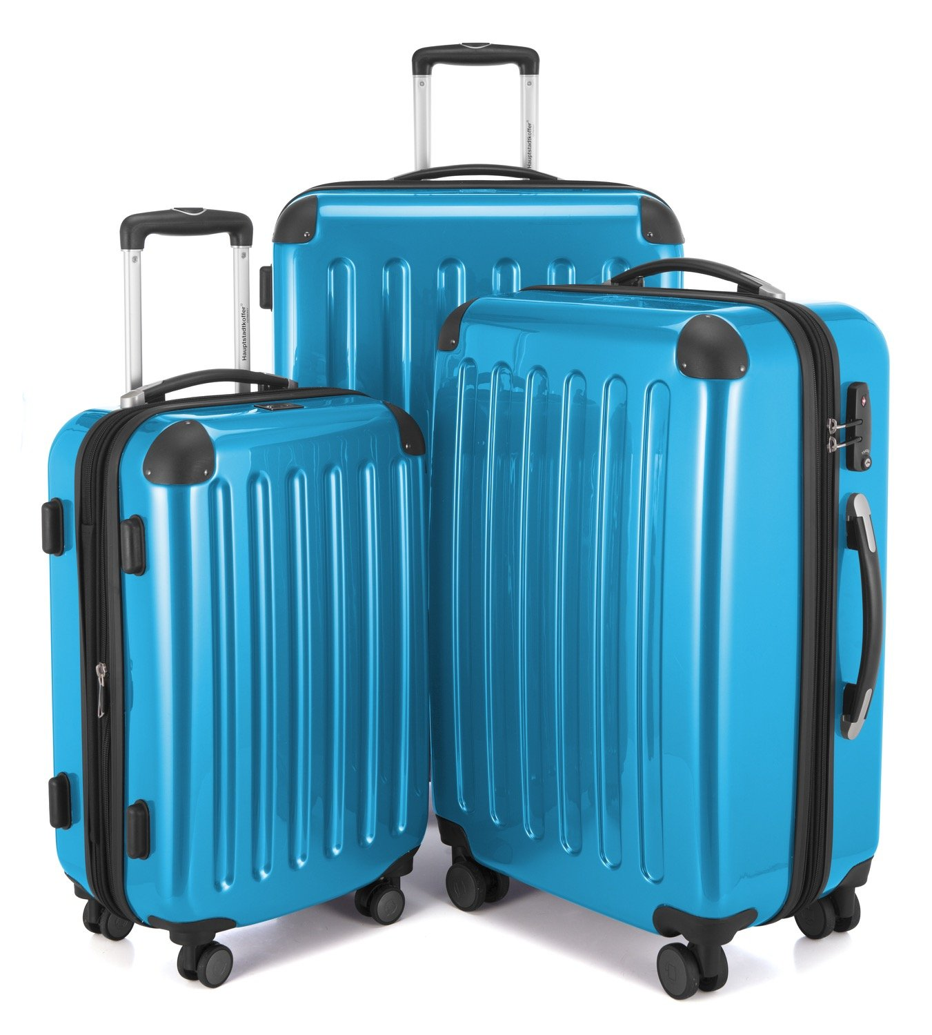 Best Rated in Luggage Sets & Helpful Customer Reviews