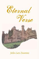 Eternal Verse Kindle Edition