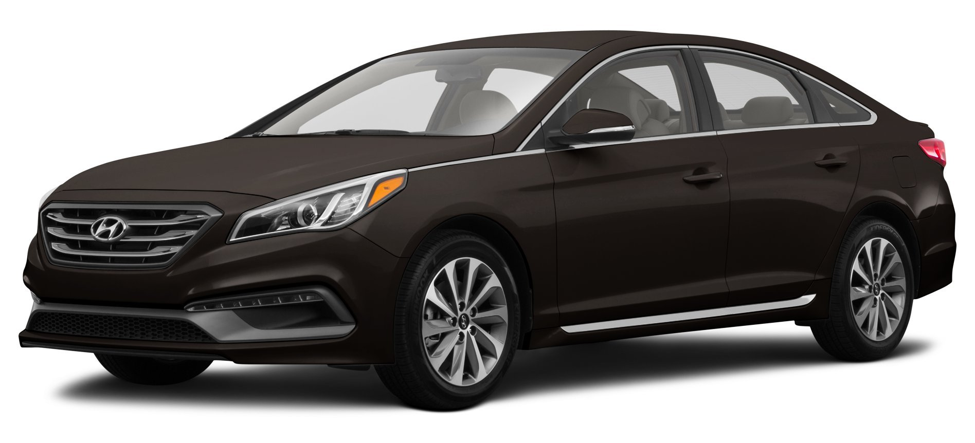 2016 hyundai sonata reviews images and specs vehicles. Black Bedroom Furniture Sets. Home Design Ideas