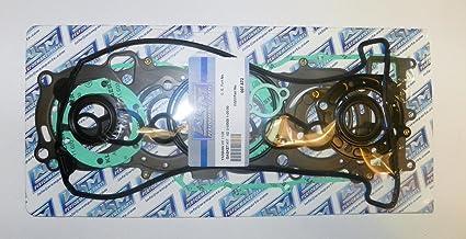 Yamaha 1800 4 Stroke Top End Gasket Kit 1800 FX Cruiser SHO, 1800 FX  Cruiser SVHO, 1800 SHO, 1800 FX SVHO, 1800 FZR, 1800 FZS PWC 007-677-01  OEM#