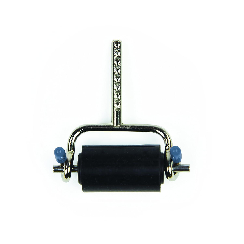Spellbinders T-011 Tool 'n One Brayer Tip