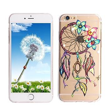 coque iphone 6 spiritsun