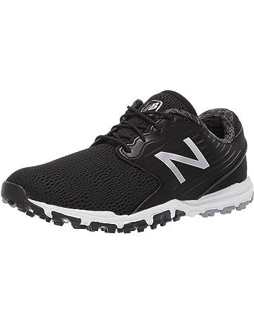 02aa9fccc7baf1 New Balance Women s Minimus SL Breathable Spikeless Comfort Golf Shoe