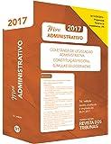 Mini Código RT Administrativo 2017
