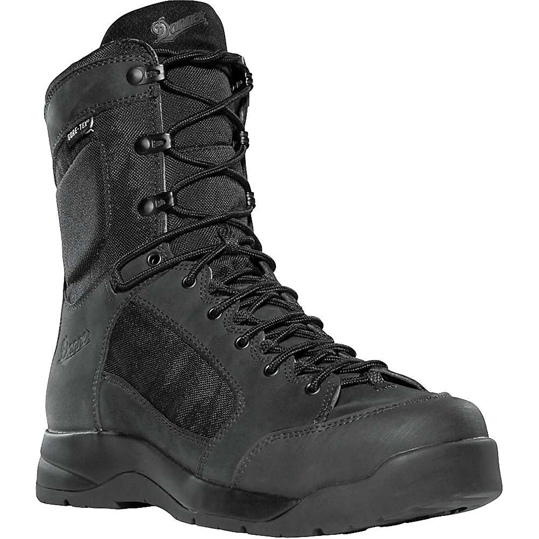 (ダナー) Danner メンズ ハイキング登山 シューズ靴 DFA 8IN GTX Boot [並行輸入品] B077YZS5QC 8D