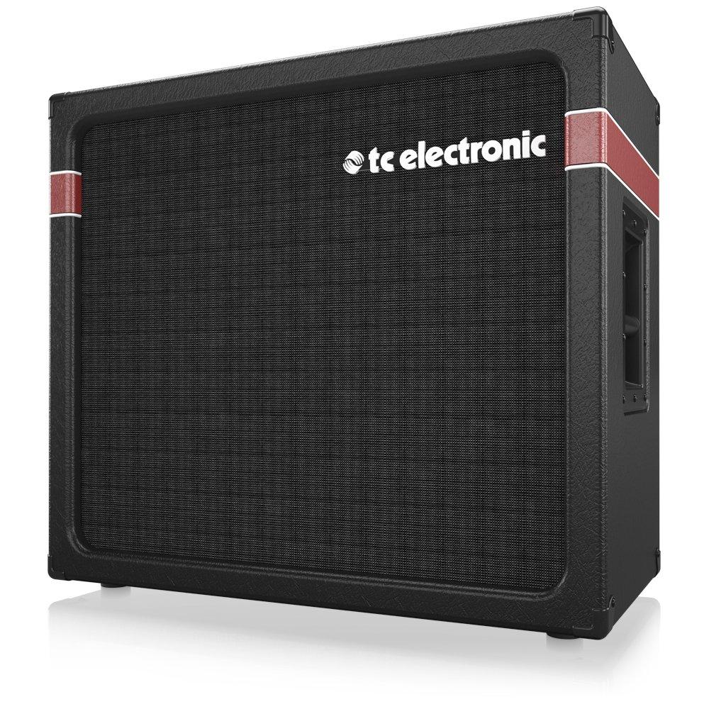 TC ELECTRONIC K-CAB K-115 by TC Electronic