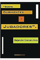 About Alejandro Gonzalo Vera