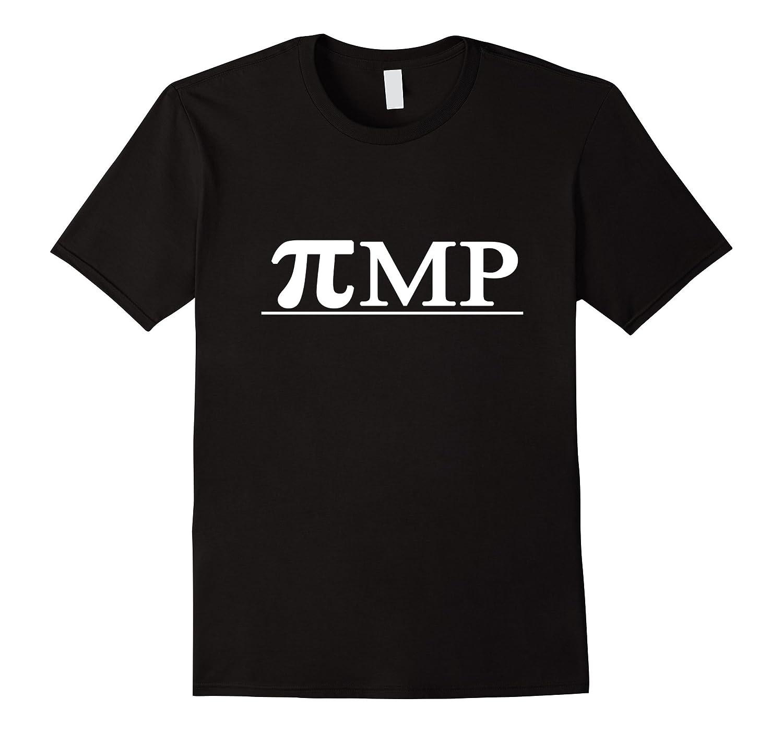 funny PIMP nerd tshirt t-shirt for women men girls and boys-TD