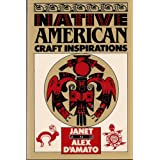 Italian Crafts: Inspirations from Folk Art Janet D'Amato