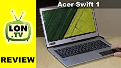 Amazon.com: MSI GE70 Apache Pro-061 17.3-Inch Laptop ...