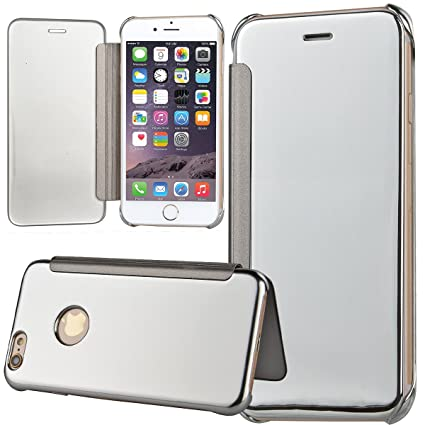 carcasa iphone 6s plus espejo