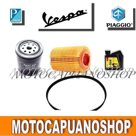 VOLVO v50 2004-2012 M Station Wagon Gancio di traino Starr e-Set di specifico per 13pol