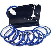 832154 Dispensador de cinta selladora de cuello
