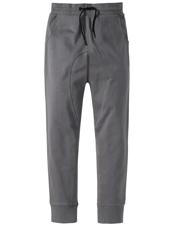 Schiesser Boy's Pyjama Bottoms 158967