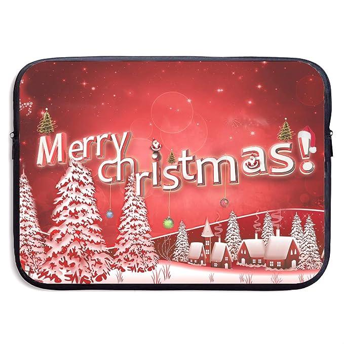 8edf5c2862a0 Amazon.com: Custom Laptop Sleeve 13/15 Inch Notebook Zipper ...