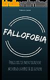 Fallofobia: Pregiudizi e menzogne che minano la parità di genere