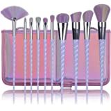 BYBOO Makeup Brushes Set Professional
