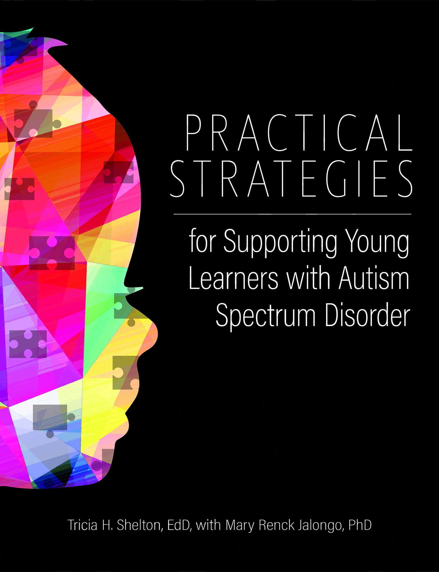 Practical Strategies for Supporting Young Learners with Autism Spectrum Disorder ebook