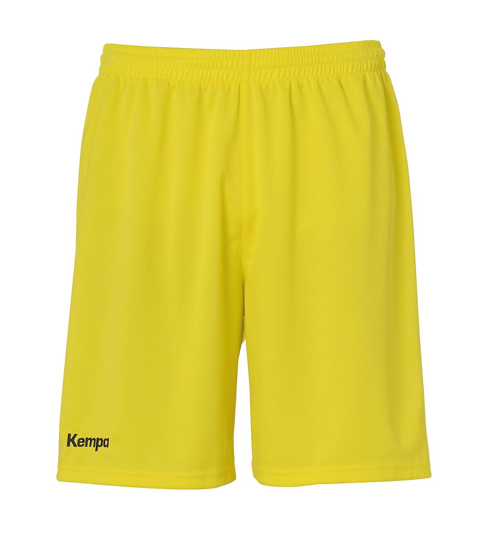TALLA S. Kempa Classic Pantalones Cortos Pantalones