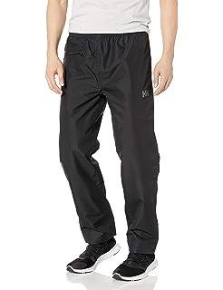 Helly Hansen Junior Border Pants