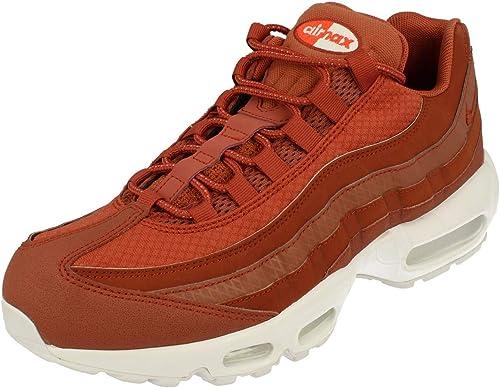 Nike Air Max 95 Premium SE Men's