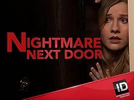 Nightmare Next Door Season 9