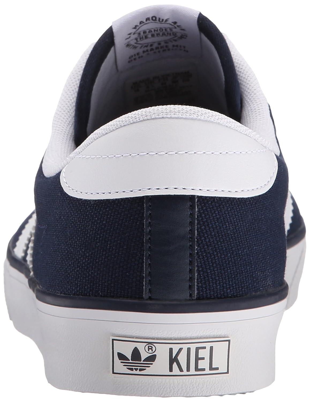 Skate shoes edinburgh - Skate Shoes Edinburgh 56