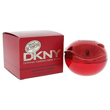 f8a397766 DKNY Be Tempted Eau so Blush Eau De Parfum Spray, 50 Ml/1.7 Oz: Amazon.ca:  Beauty