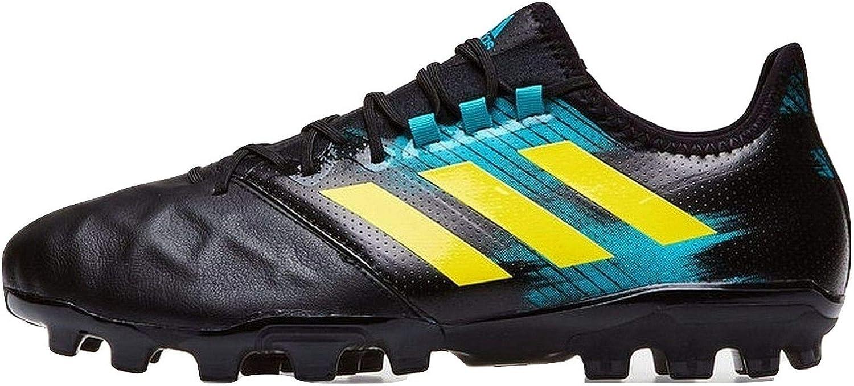 adidas Kakari Light (AG), Botas de Rugby para Hombre