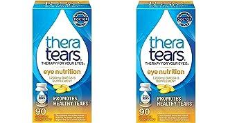 theratears omega 3